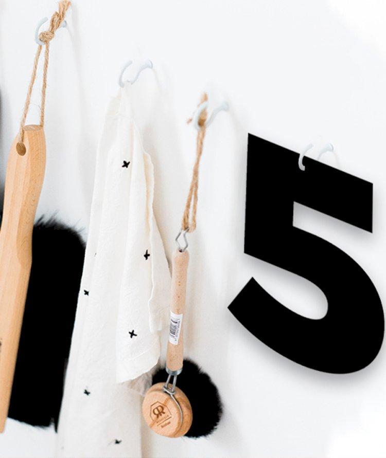 Çalışanların Hayatını Kurtaracak 5 Temizlik Tüyosu