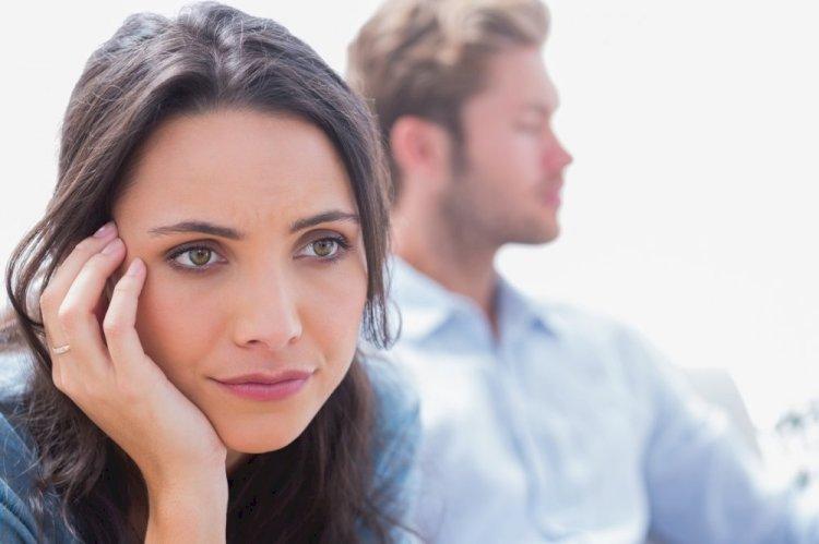 Depresyondan Çıkmanın Yolları Nelerdir?