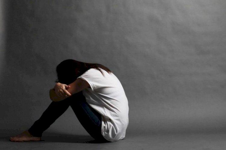 Majör Depresyon Nedir, Belirtileri Nelerdir? – Kapsamlı Rehber