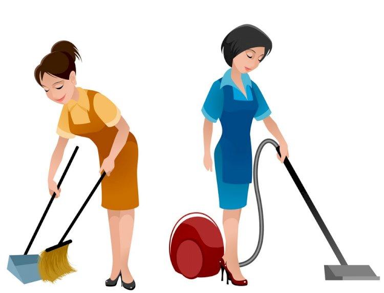 Para Kazanmak İsteyen Ev Hanımları için 15 Müthiş Öneri