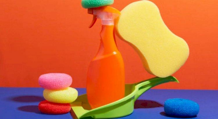Temizlik Bayilikleri Veren Firmalar ve Bayilik Şartları