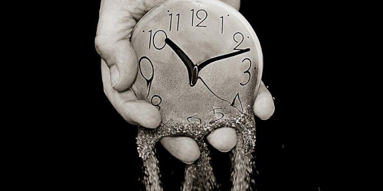 Sosyal medya yönetimi için zamanınızı nasıl organize etmelisiniz?
