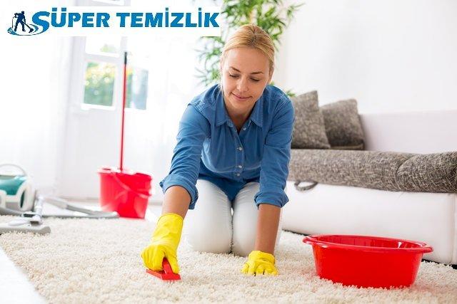 Ev işleri fıtık etmesin!